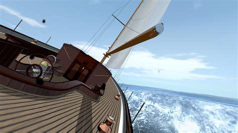 boat sailing simulator sailaway the sailing simulator indir sim 252 lasyon oyunu