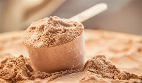 supplement until milk comes in health benefits of whey protein it s not just for