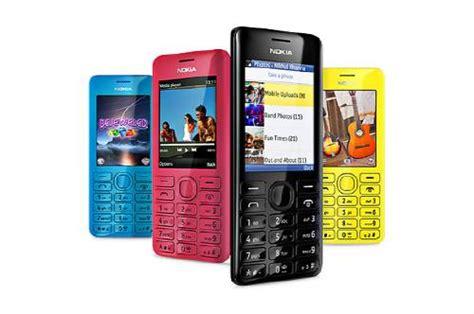 nokia 206 mobile phone price in india specifications nokia 206 dual sim mobile phone price in india