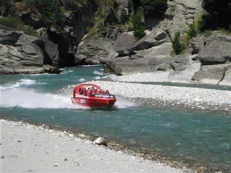 catamaran jet boat jet powered catamaran boat design net