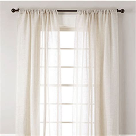 ethan allen drapes shop curtains drapery collections ethan allen