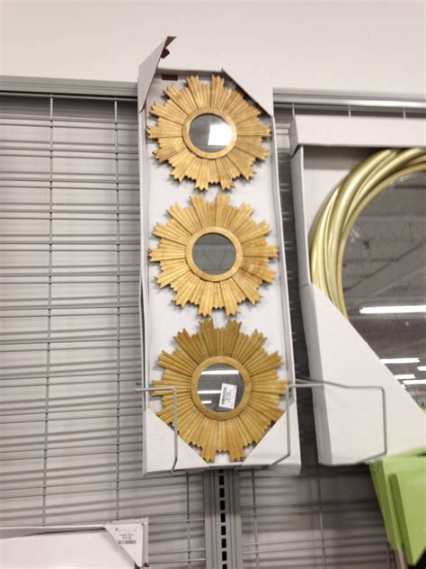 28 burlington coat factory home decor burlington