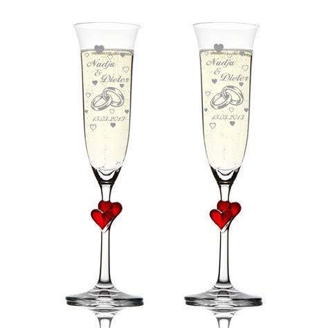 offerte bicchieri offerte bicchieri 28 images offerte e sconti bicchieri