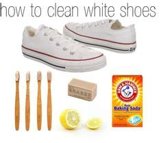 how to remove stains from white shoes make white canvas shoes new almost the real thing