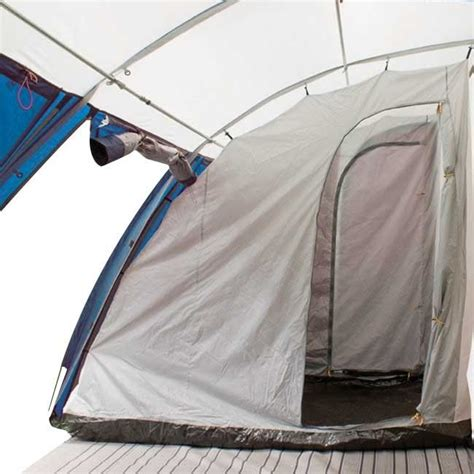 inner tent for caravan awning leisurewize inner tent for 390 260 caravan awning