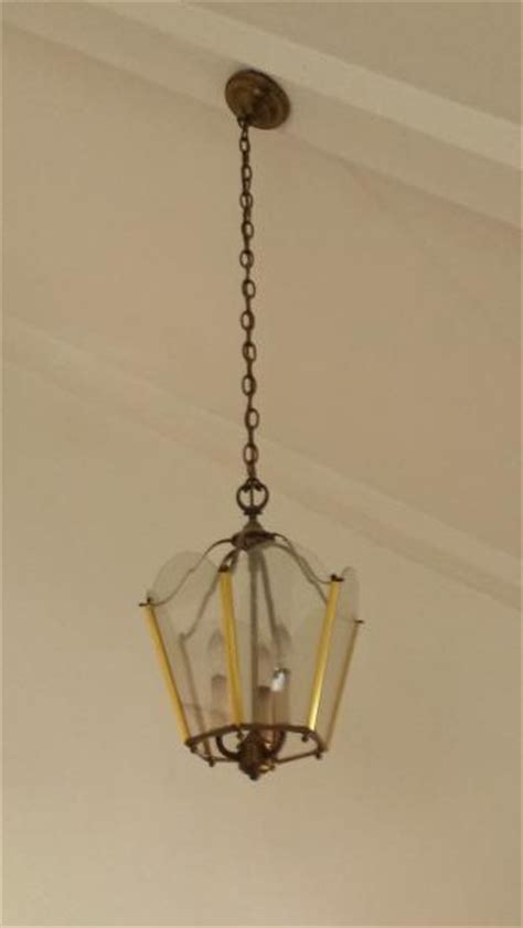 hanging pendant lights from vaulted ceiling how to hang a hanging l on a sloped ceiling
