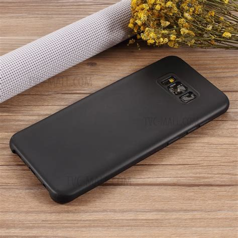 Solid Tpu Cover Soft Samsung Galaxy S8 Plus Casing Cover solid color soft tpu cover for samsung galaxy s8 plus