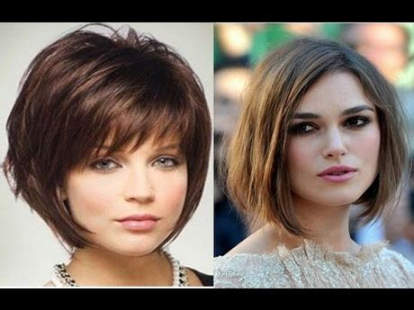 latest hairstyles 2015 daily mail latest hairstyles 2015 for women