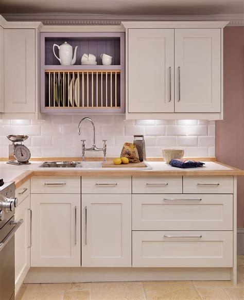 Shaker Style Kitchen Cabinets shaker and shaker style kitchens uk on lewis website