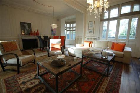 Cabinet Martin Dinard by Biens Vendus Maisons Appartements Propri 233 T 233 C 244 Te D