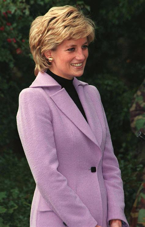 princess diana hairstyles gallery princess diana stylish dressing royal fans all about