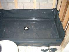 Mortar Bed For Bathtub by Drop In Bathtub Installation Random Stuff