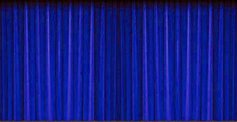 blue draperies pics for gt blue curtain