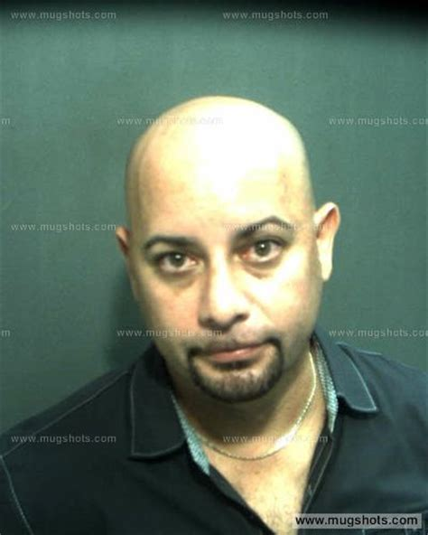 Gilbert Arrest Records Gilbert Miranda Mugshot Gilbert Miranda Arrest Orange County Fl