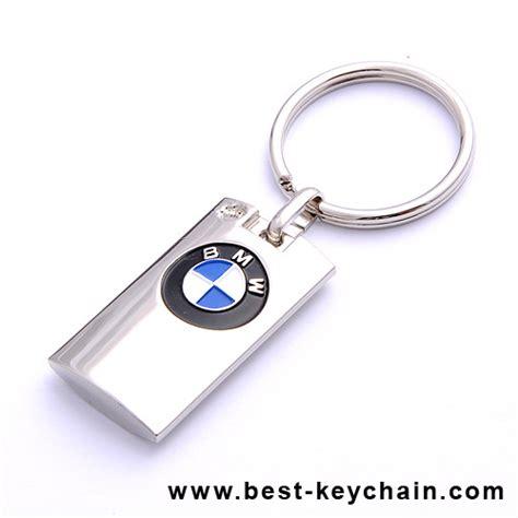 bmw key chain bmw keychain product bmw keychain price