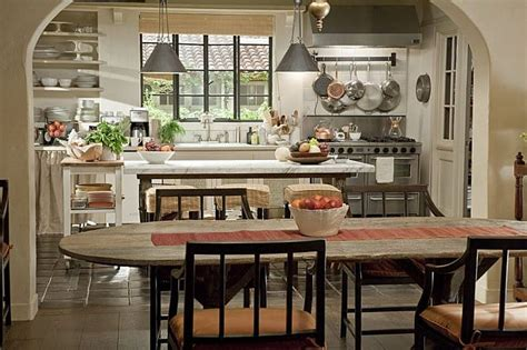 its complicated kitchen 17 best images about k i t c h e n on decker stove and open shelving