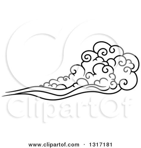 pattern of small white clouds crossword clipart of a seamless pattern background of puffy clouds
