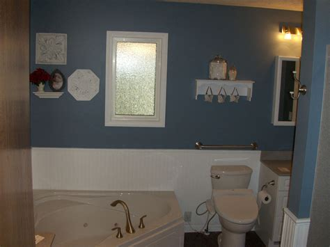 Bathroom Makeover In A Day Bathroom Remodeling Photo Gallery 3 Day Kitchen Bath