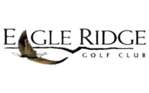 American Eagle Gift Card Balance Phone Number - check eagle ridge golf club gift card balance online giftcard net