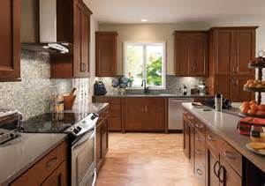 Kitchen Cabinets Kits by Kitchen Cabinet Paint Kit Dark Kitchen Cabinets Dark Wood