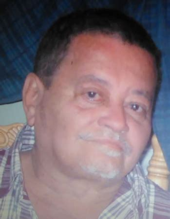 obituary for william f alvarado services