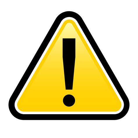 alert alert sign u s consulate general in bermuda