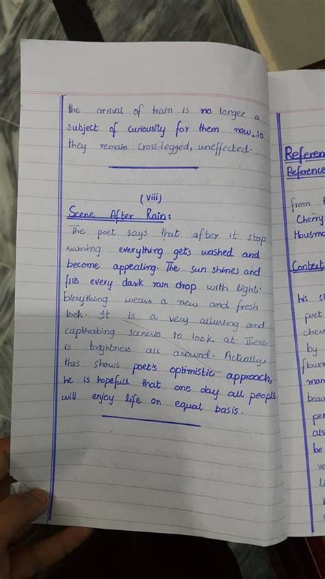 themes for paper presentation themes for paper presentation ideas for paper presentation