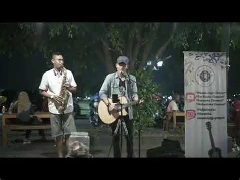 video story wa kekinian lagu  rindu andmesh kamaleng
