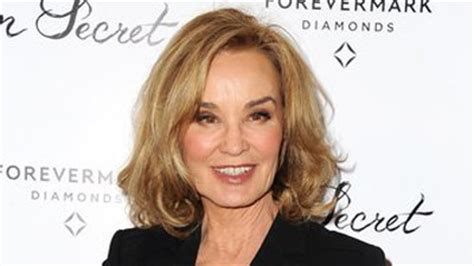 what celebrities turn 60 in 2014 pictures celebs turning 65 this year sun sentinel