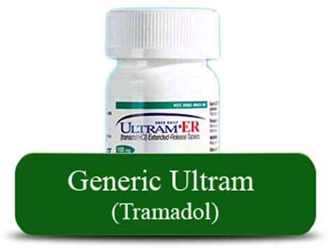 How To Detox From Tramadol At Home by Ultram Addiction Your Step
