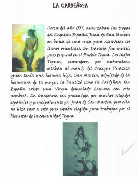 mitos inventados cortos boyac 193 tierra de mitos leyendas boyac 193