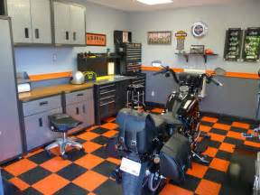 Home Garage Design Ideas design idea credits bhg com