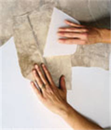 easy apply wallpaper home decorating ideas the paper illusions guide