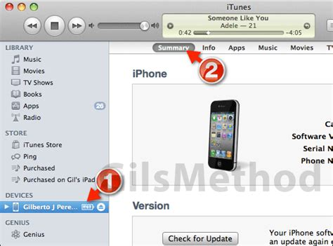 how to make more room on iphone make more room on the iphone by compressing