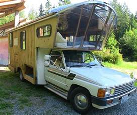 design your own tiny home on wheels a biofuel powered hybrid home on wheels by sunray kelley