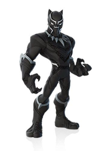 Infinity Design 4958 by Best 25 Black Panther Drawing Ideas On