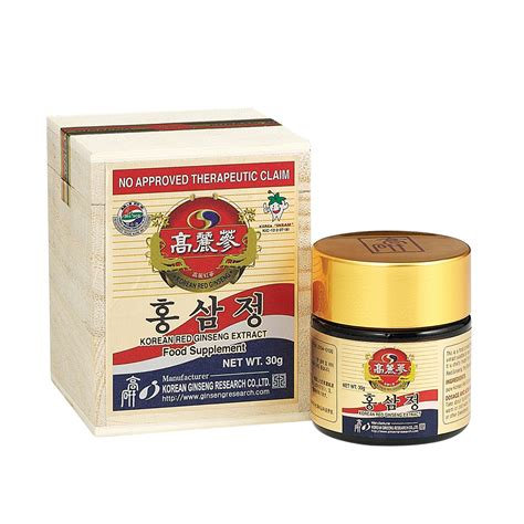 Korean Ginseng Tonic list manufacturers of korea insam ginseng buy korea insam