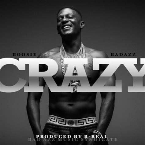 crazy rap lil boosie crazy rap basement