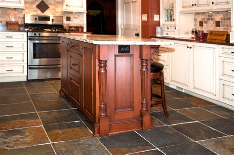 painting existing kitchen cabinets repainting kitchen cabinets 100 kitchen with blue cabinets