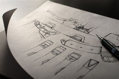 sketchbook mock up sketchbook mock up black edition on behance