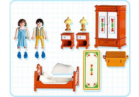 chambre parent playmobil parents chambre traditionnelle 5319 a playmobil 174