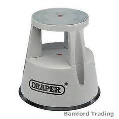Kitchen Step Stool With Wheels by 1000 Images About Kitchen Step Ladders On