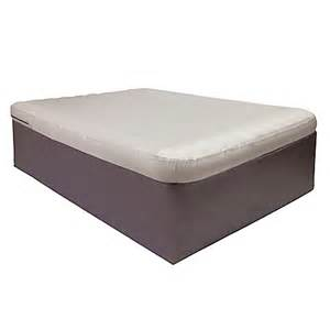 bed bath and beyond air mattress foldable air mattress with frame bed bath beyond