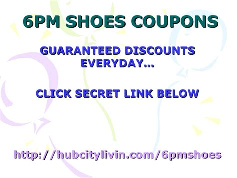 6pm Gift Card Discount - 6pm shoes coupon code february 2018 online spa deals in chandigarh