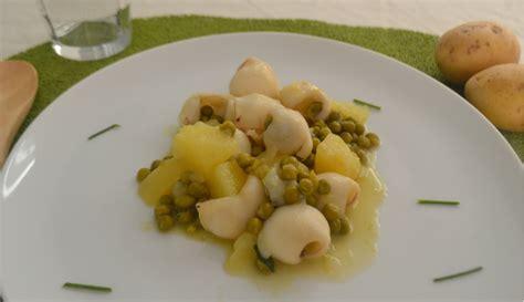 come cucinare seppie e patate come cucinare le seppie con patate idea di casa