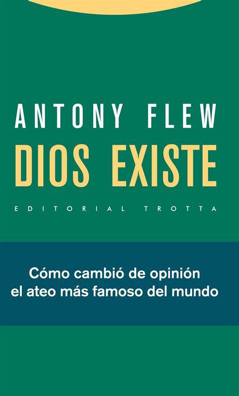 libro dios no existe the la mirada actual