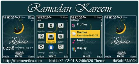 hello kitty themes for nokia x2 01 free download themes nokia 206 new calendar template site