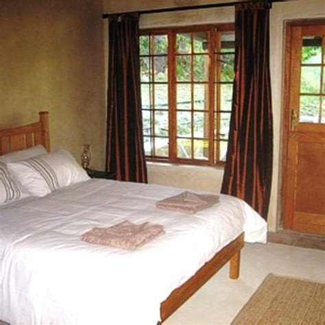 Petersfield Cottages by Petersfield Mountain Cottages Cederberg Accommodation