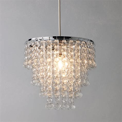 Easy Fit Ceiling Light Shades Easy To Fit Ceiling Roof Pendant L Light Shade For Living Dining Room
