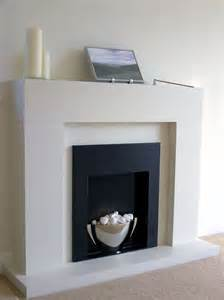 Fireplace Surround Ideas Modern by Best 25 Fireplace Mantels Ideas On